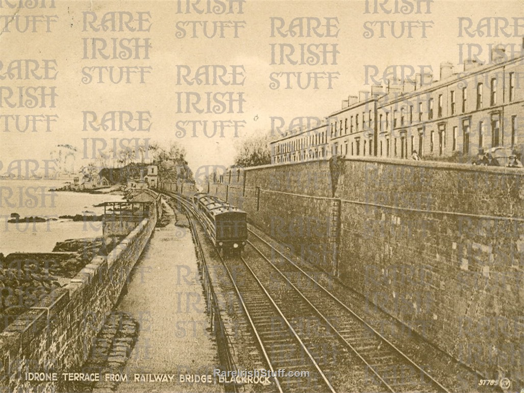 1905  Idrone  Terrace   Blackrock   Dublin   Ireland  Thumbnail0