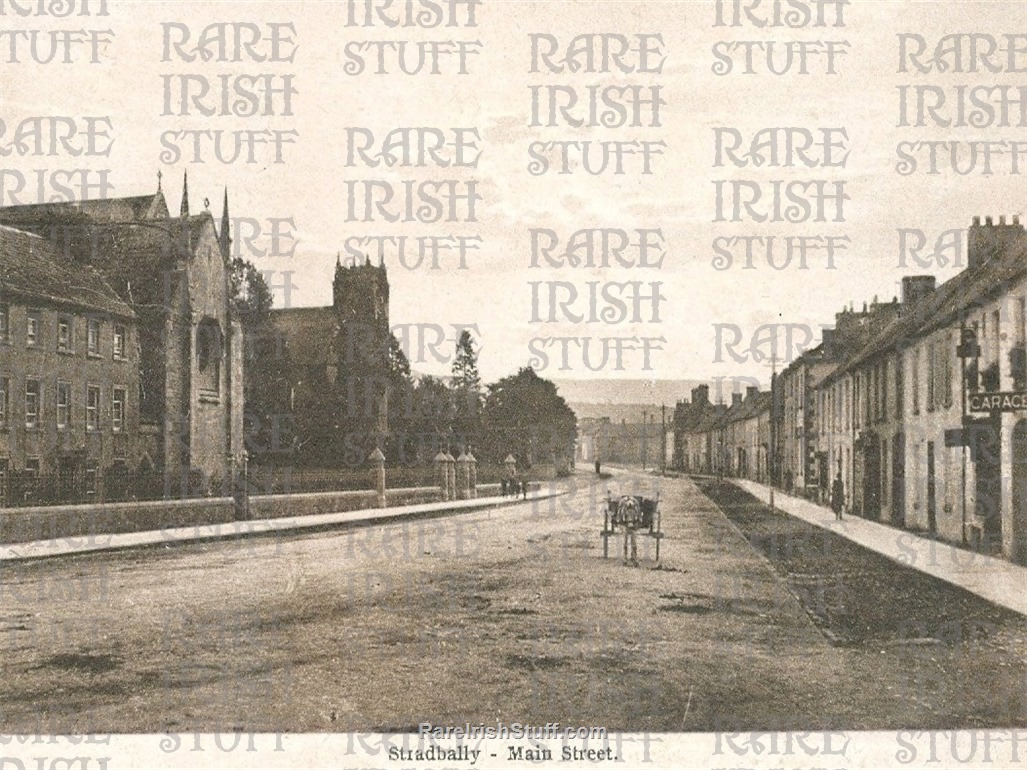 1  Main  St   Stradbally   Co  Laois   Ireland 1900  Thumbnail0