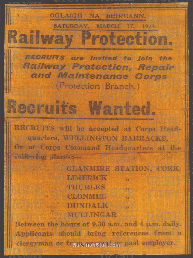 Railway  Protection  Thumbnail0