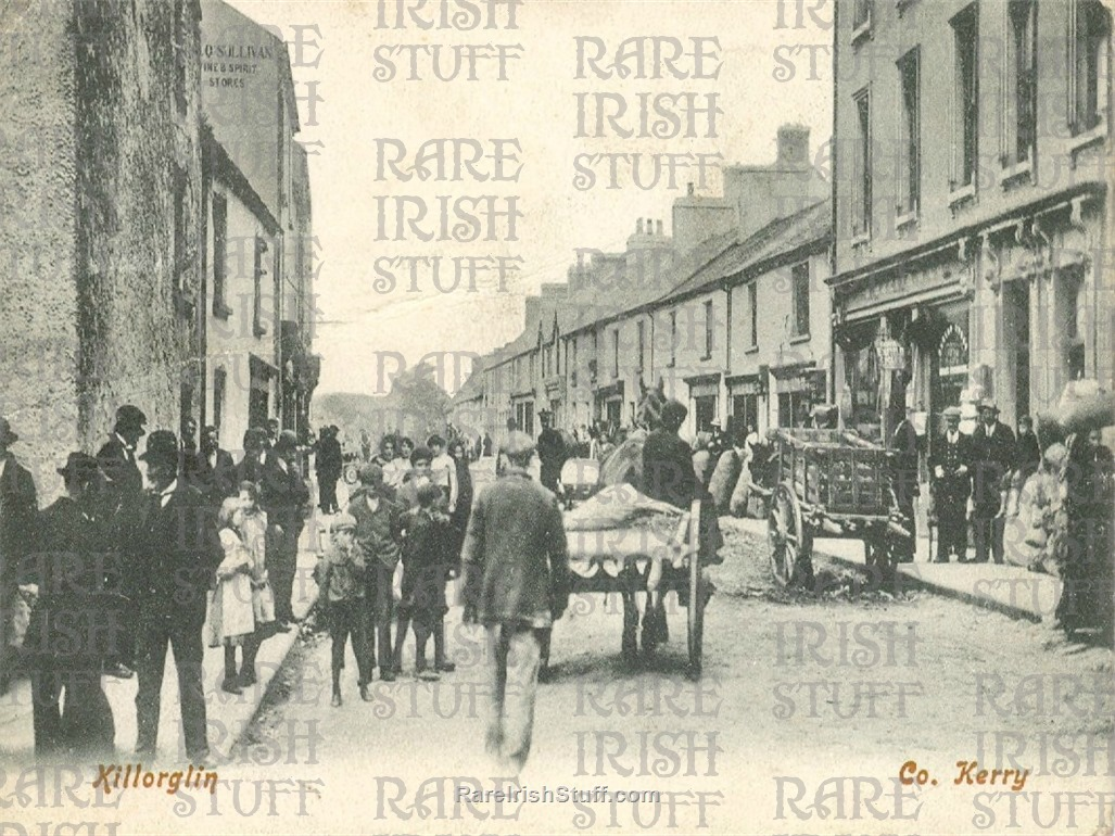 1895  Main  St   Killorglin   Co.  Kerry   Ireland  Thumbnail0
