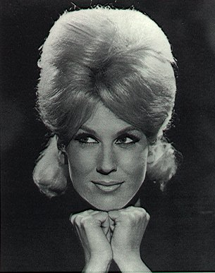 hair styles from the 60s dusty springfield 4897