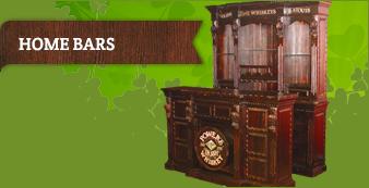 Rare Irish Stuff Irish Antiques Collectibles Pub Decor Furniture Arts Crafts Posters