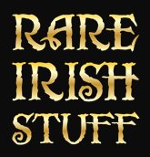Rare Irish Stuff